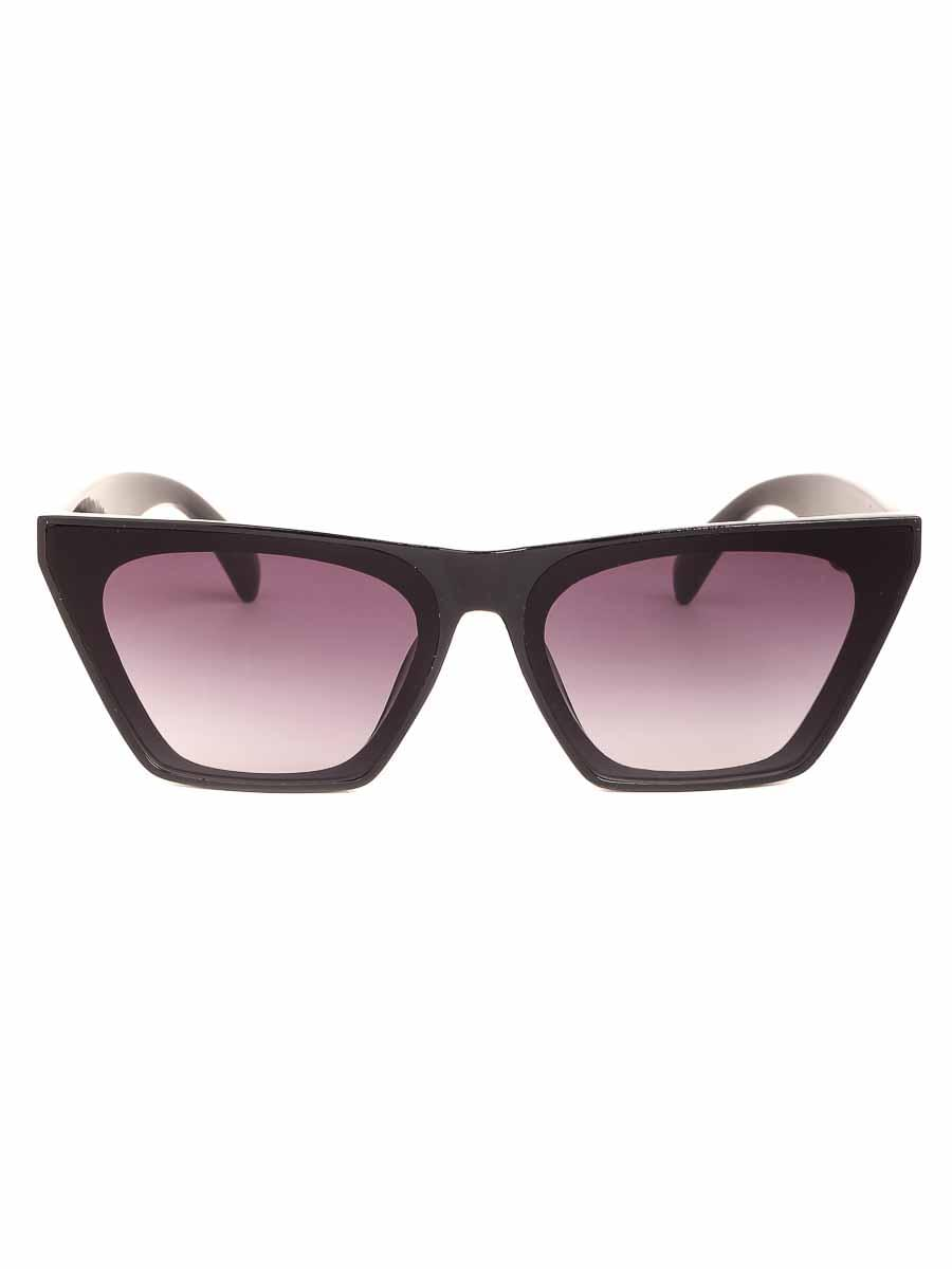 Солнцезащитные очки Luoweite 6106 C1