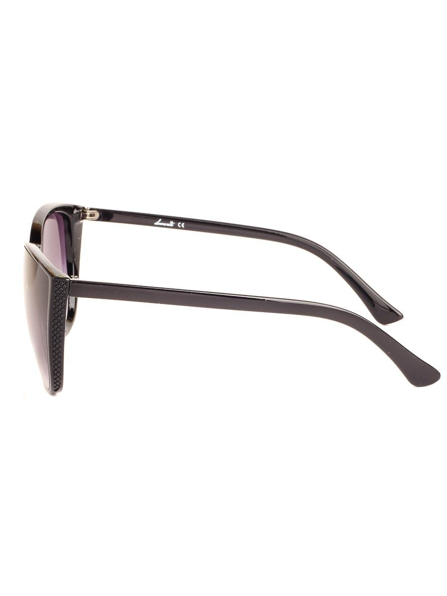Солнцезащитные очки Luoweite 6108 C1