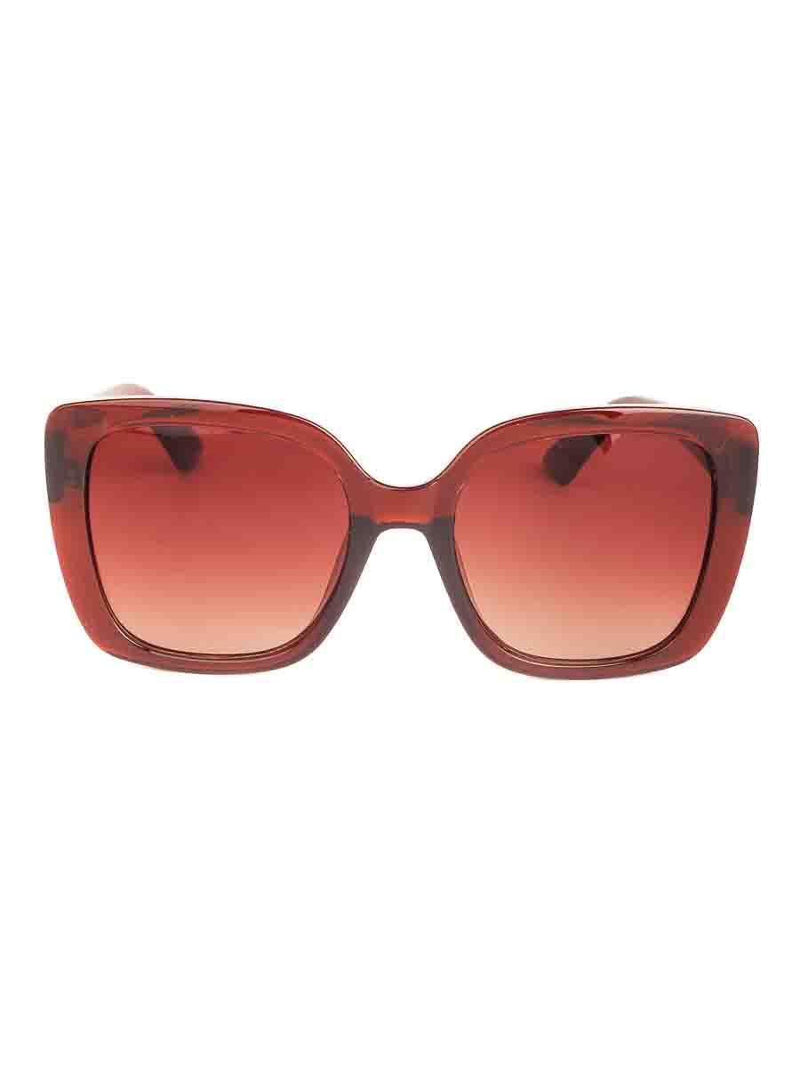 Солнцезащитные очки Luoweite 6109 C2
