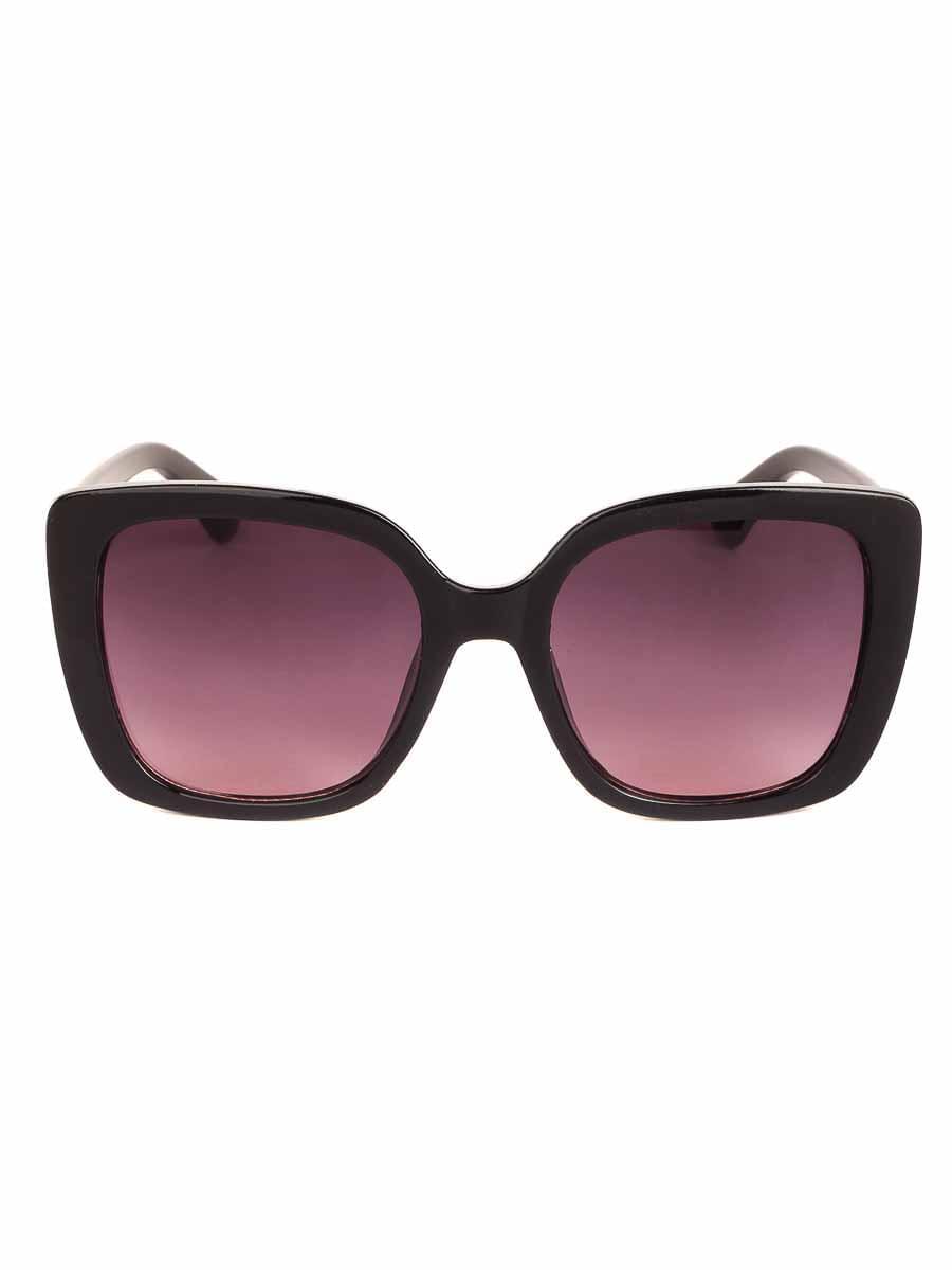 Солнцезащитные очки Luoweite 6109 C4