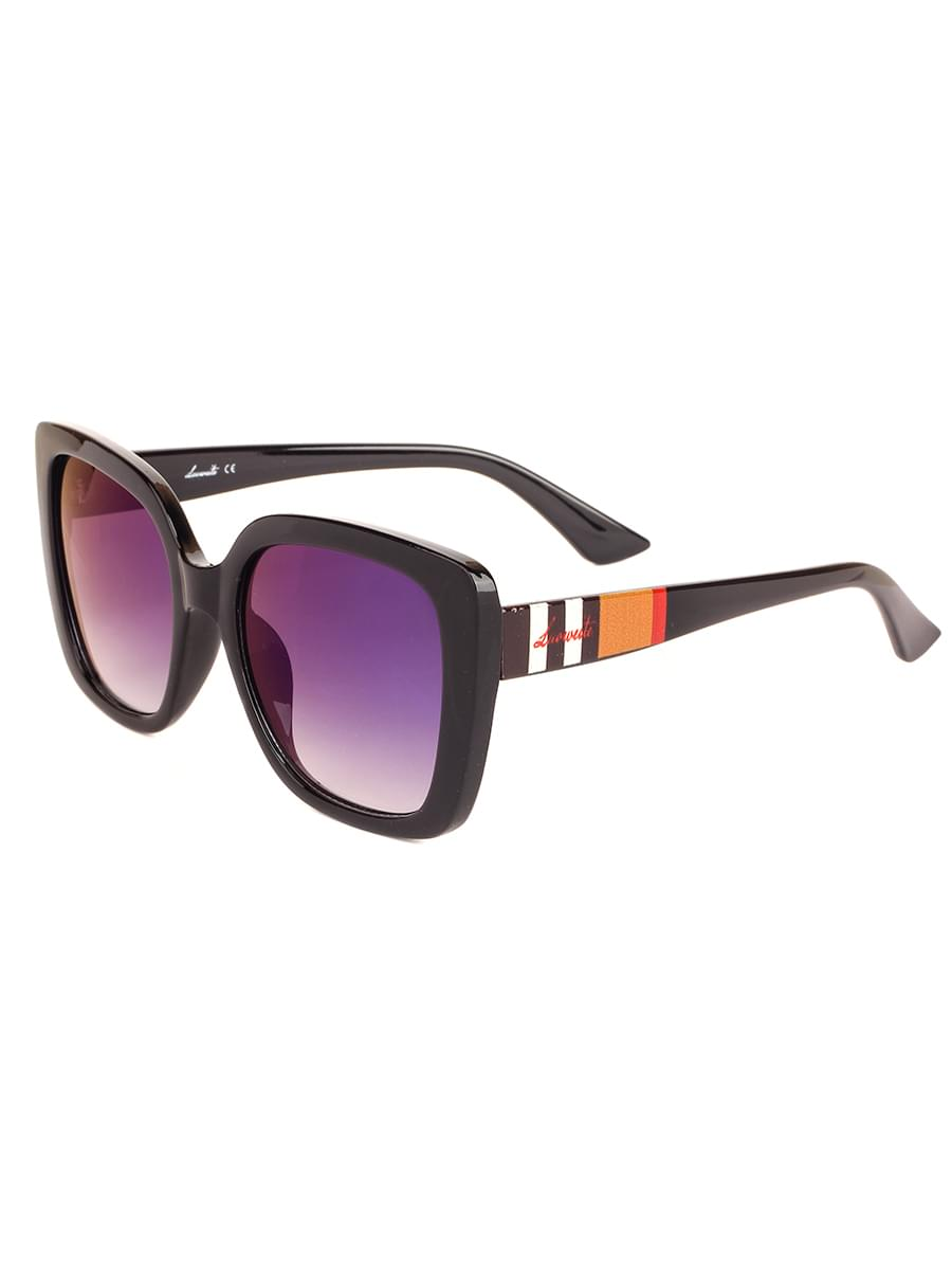 Солнцезащитные очки Luoweite 6109 C6