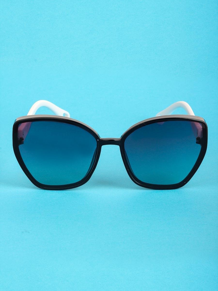 Солнцезащитные очки Luoweite 6202 C5
