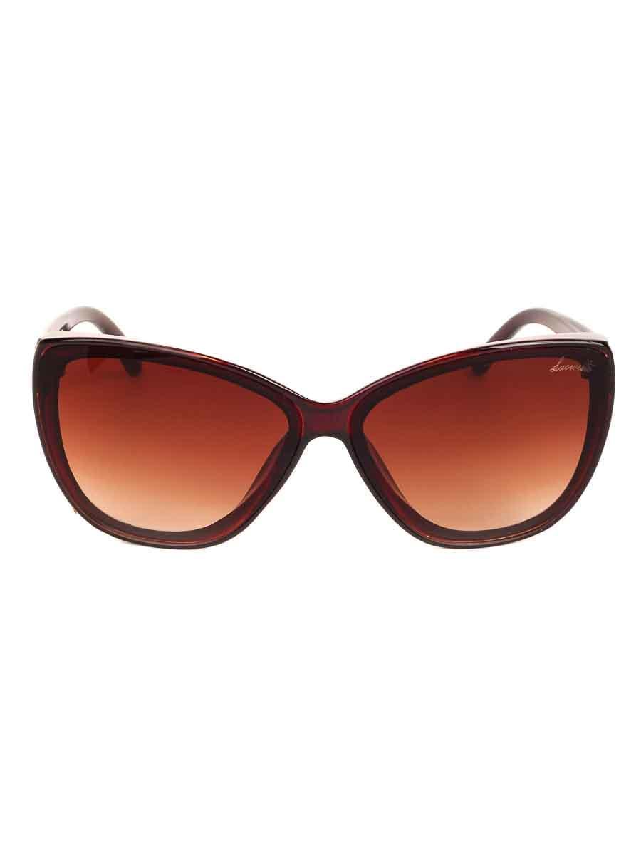 Солнцезащитные очки Luoweite 6205 C2