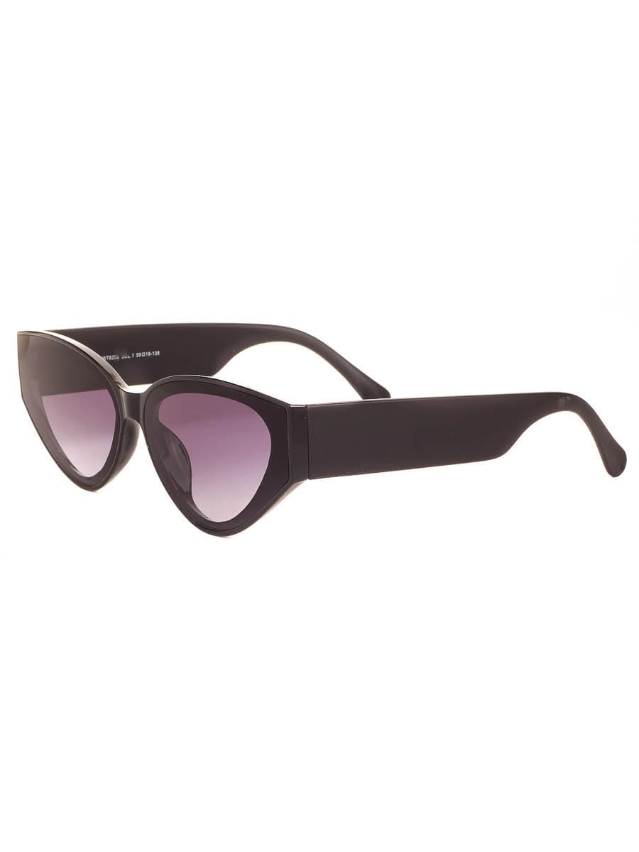Солнцезащитные очки Luoweite 6206 C1