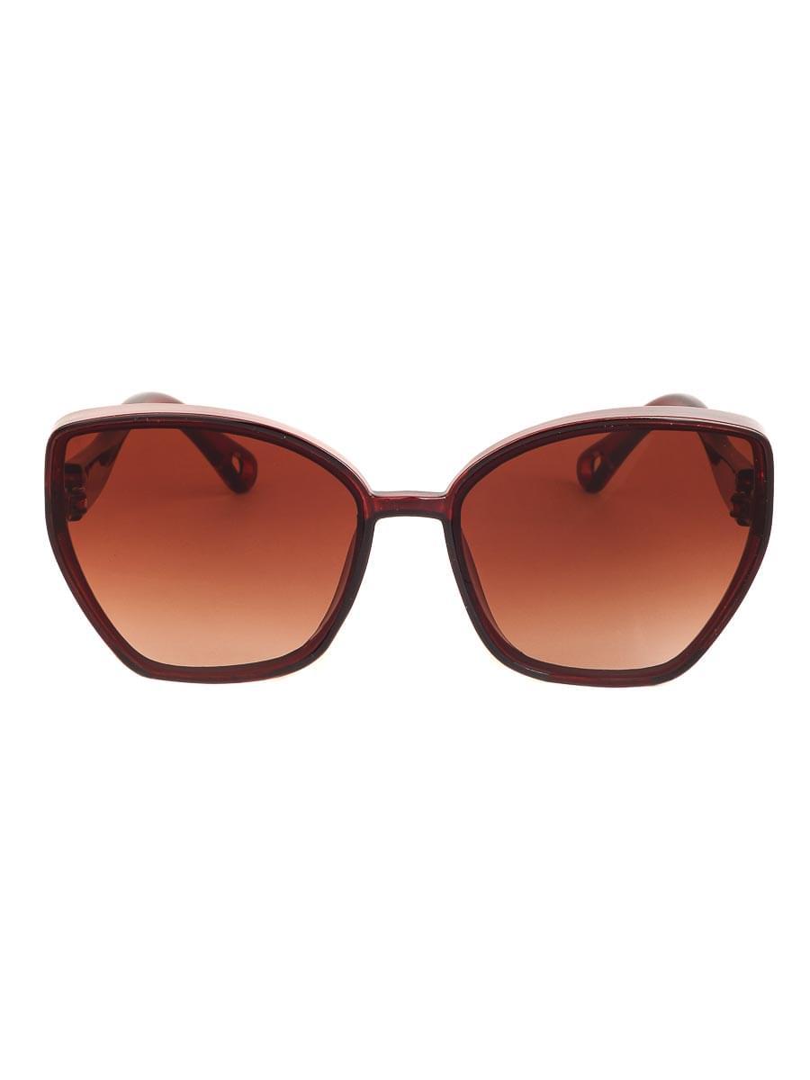 Солнцезащитные очки Luoweite 6206 C2