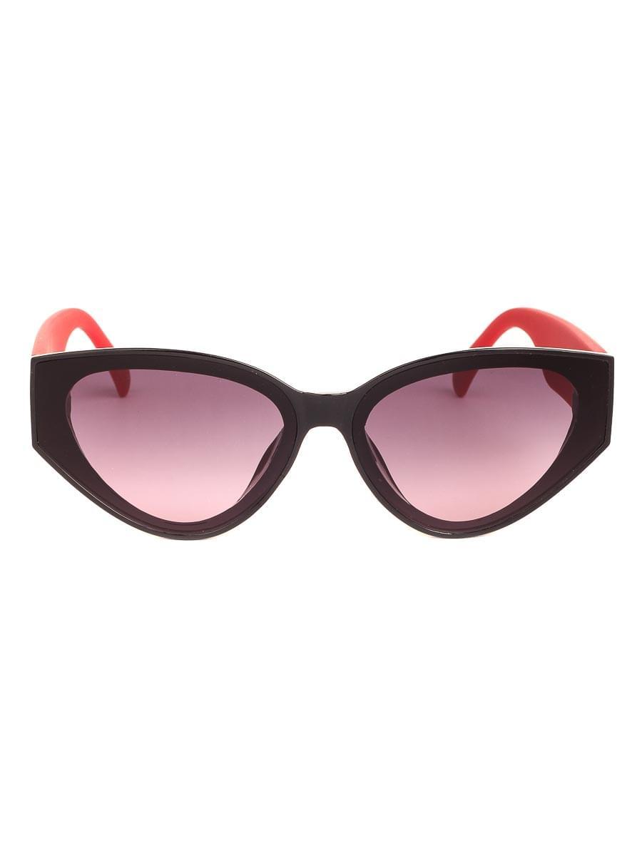 Солнцезащитные очки Luoweite 6206 C4