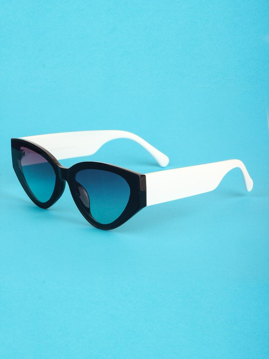 Солнцезащитные очки Luoweite 6206 C5