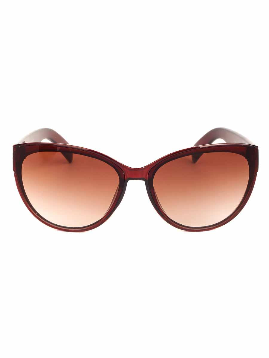 Солнцезащитные очки Luoweite 6207 C2