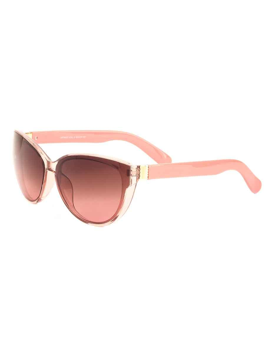 Солнцезащитные очки Luoweite 6207 C3