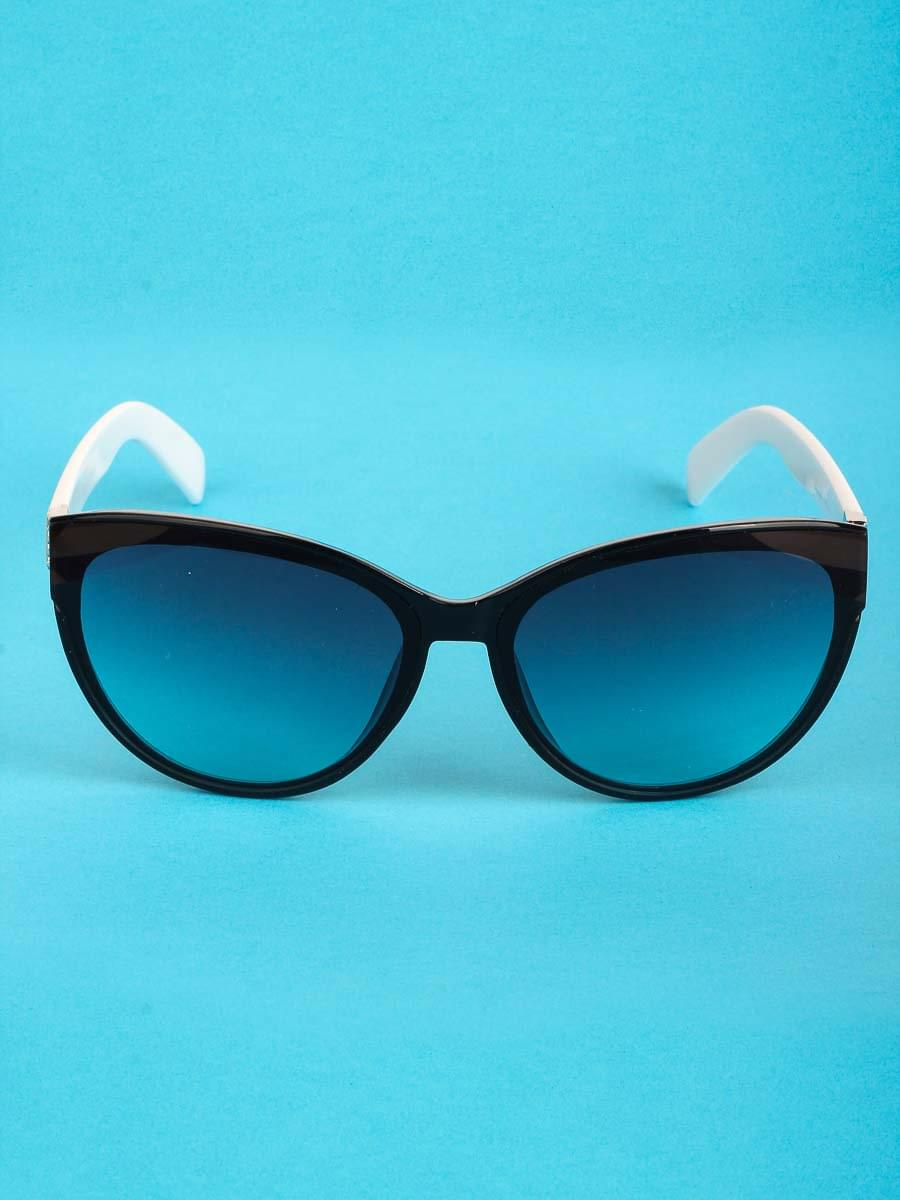 Солнцезащитные очки Luoweite 6207 C5