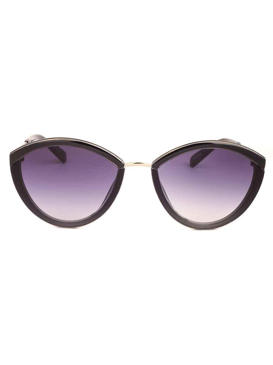 Солнцезащитные очки Luoweite 6209 C1