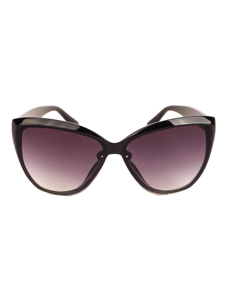 Солнцезащитные очки Luoweite 6210 C1