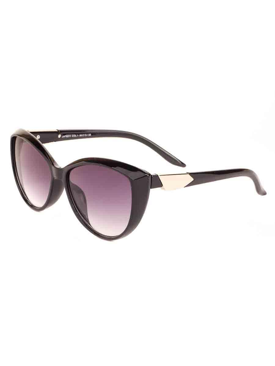Солнцезащитные очки Luoweite 6211 C1
