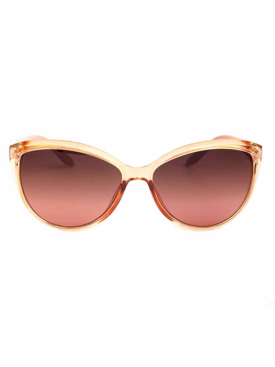 Солнцезащитные очки Luoweite 6211 C3