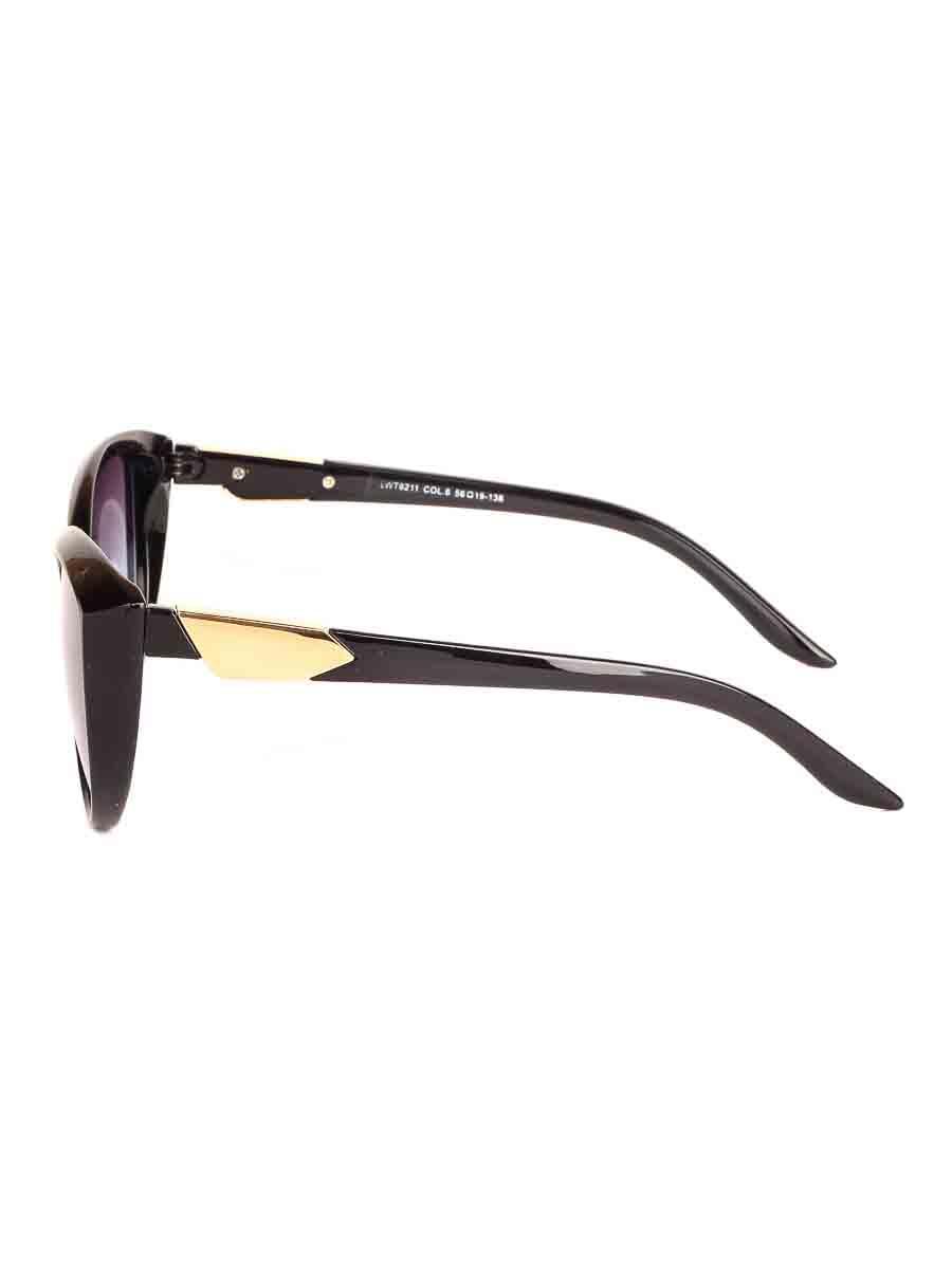 Солнцезащитные очки Luoweite 6211 C6