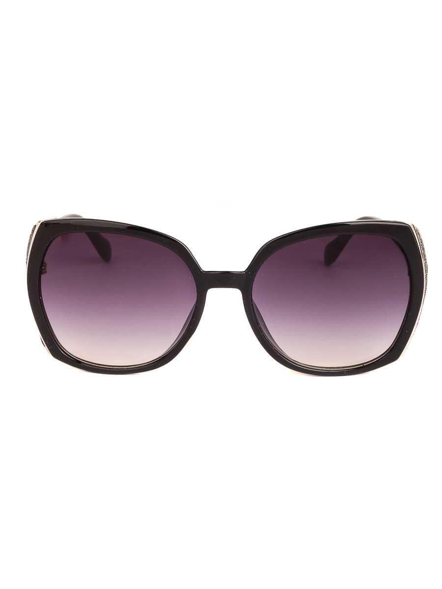Солнцезащитные очки Luoweite 6217 C1