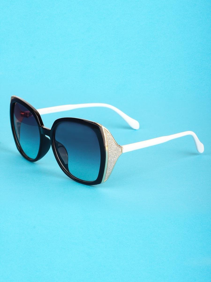 Солнцезащитные очки Luoweite 6217 C5