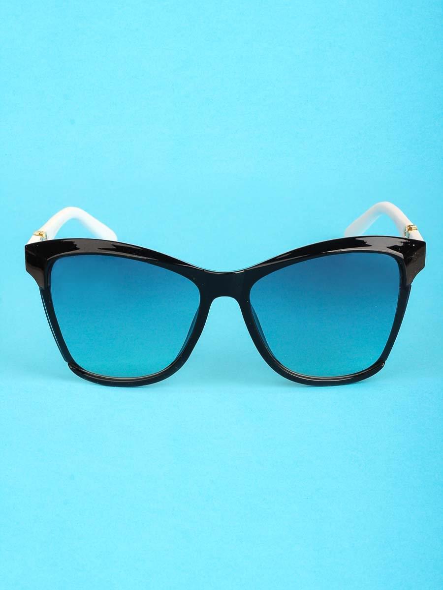 Солнцезащитные очки Luoweite 6218 C5