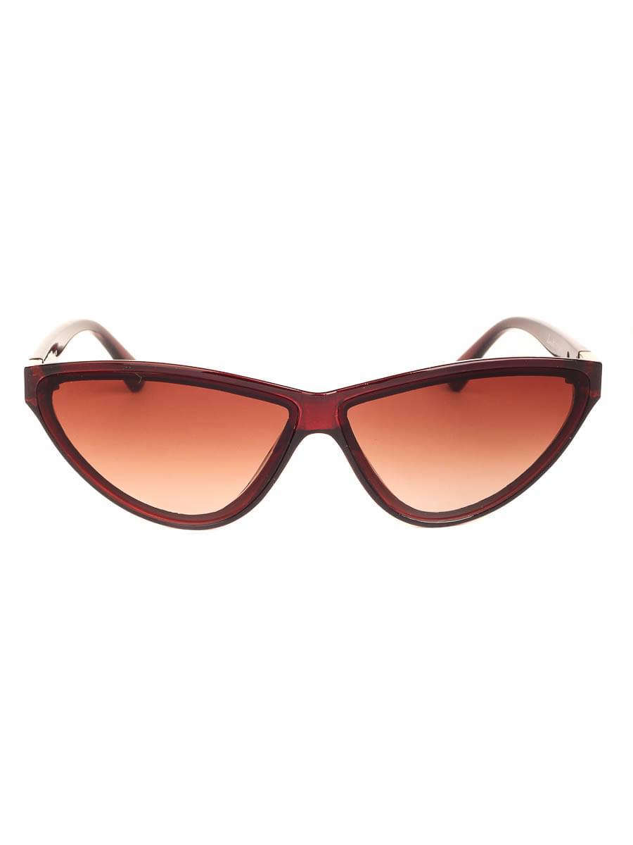 Солнцезащитные очки Luoweite 6226 C2