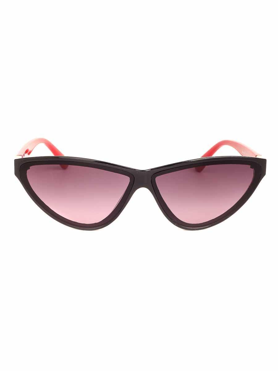 Солнцезащитные очки Luoweite 6226 C4