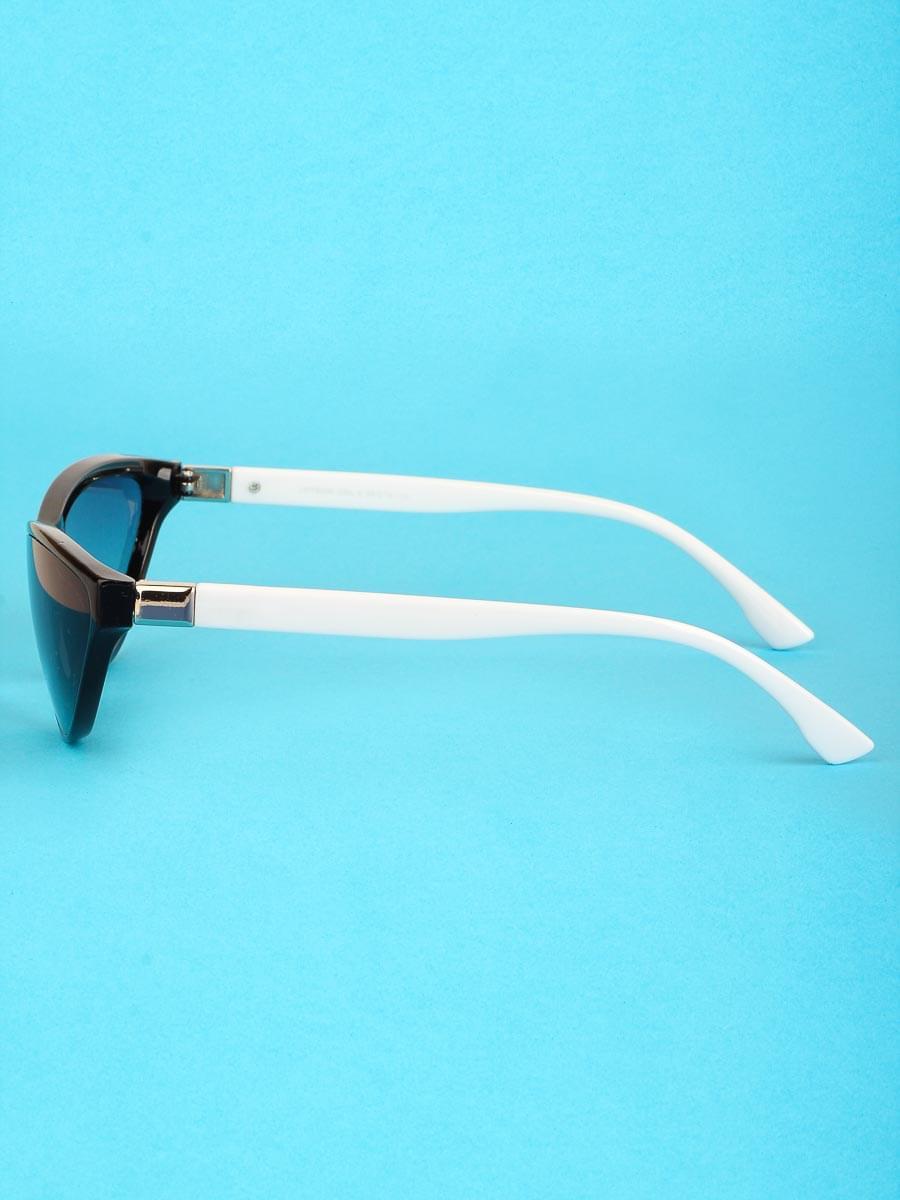 Солнцезащитные очки Luoweite 6226 C5