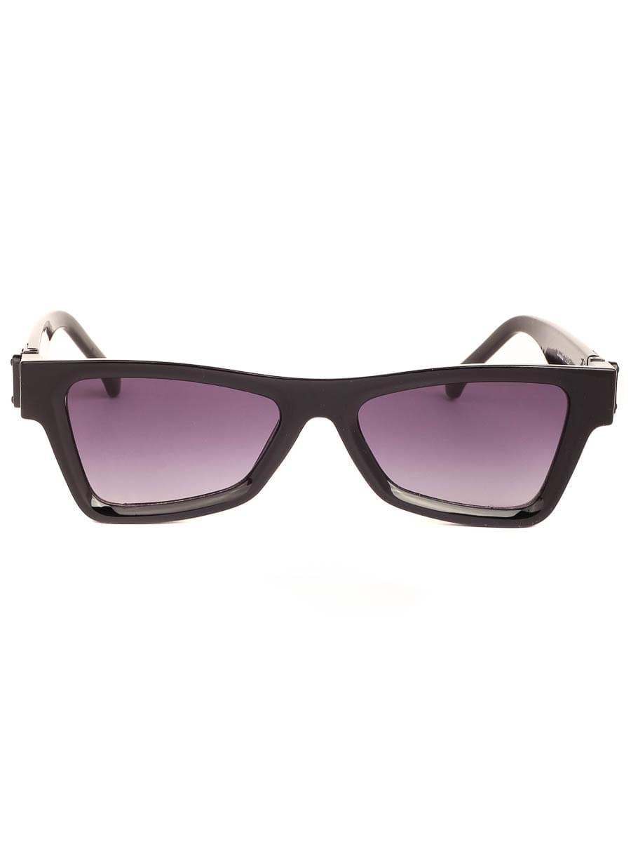 Солнцезащитные очки Luoweite 6230 C1