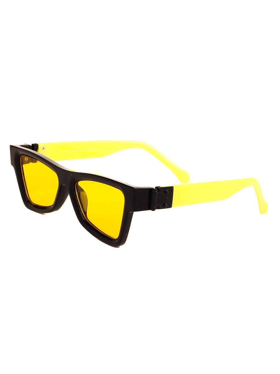 Солнцезащитные очки Luoweite 6230 C5