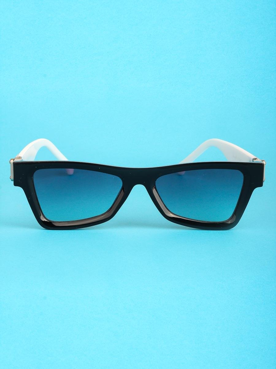 Солнцезащитные очки Luoweite 6230 C6