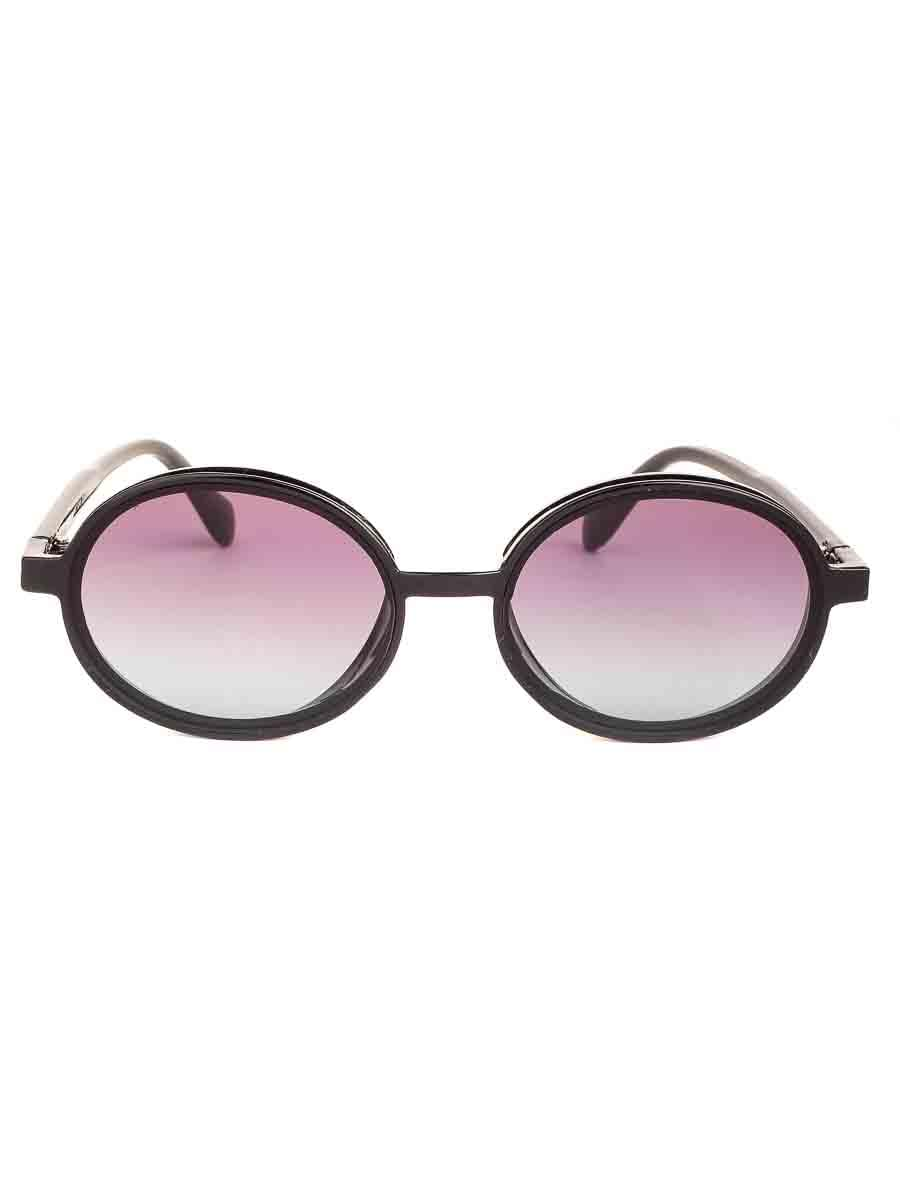 Солнцезащитные очки Luoweite 6249 C4