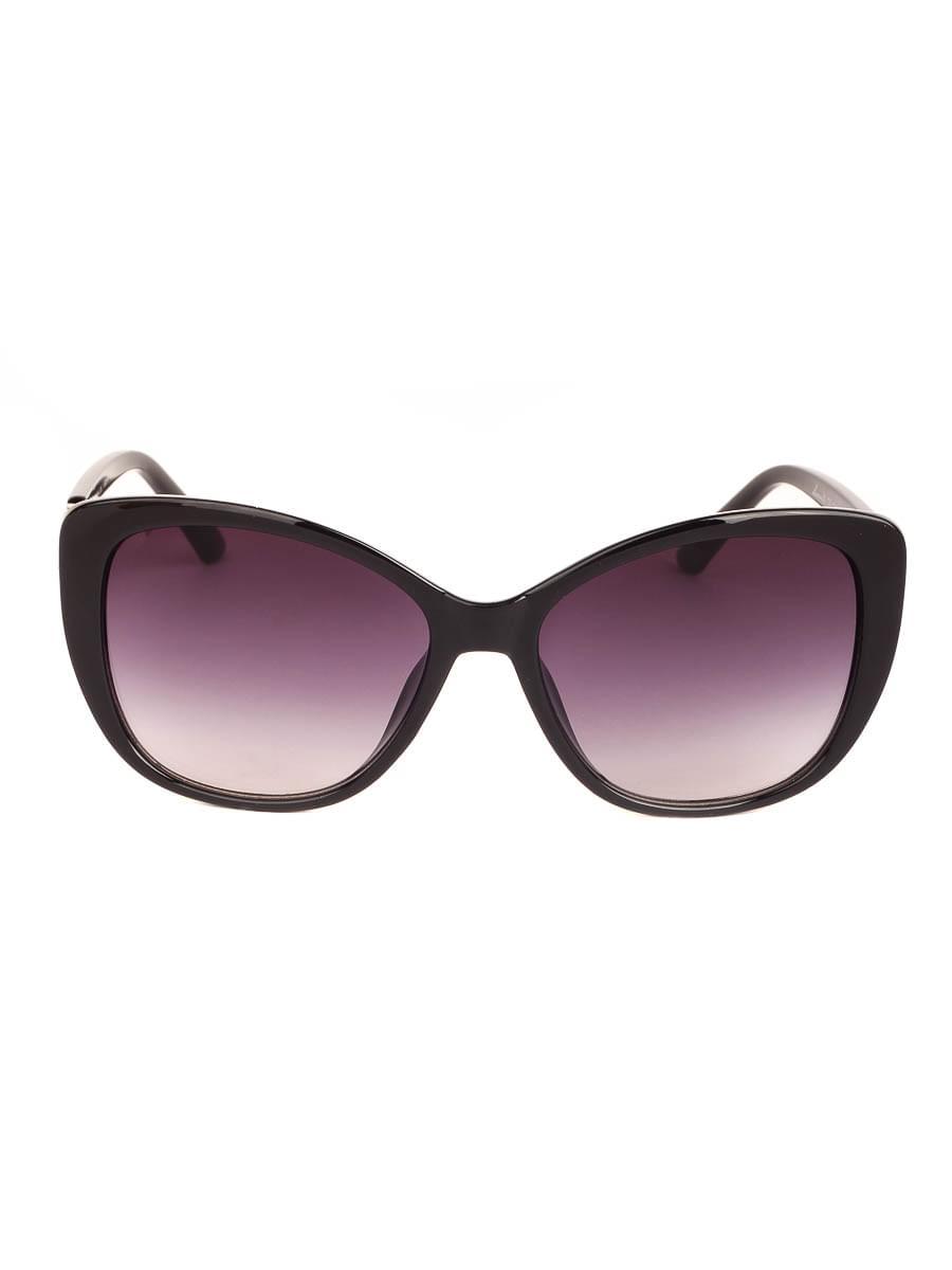Солнцезащитные очки Luoweite 6309 C1