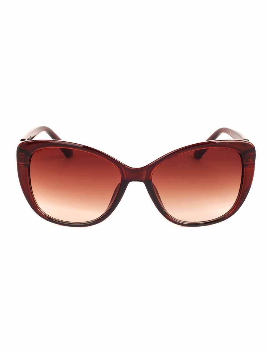 Солнцезащитные очки Luoweite 6309 C2