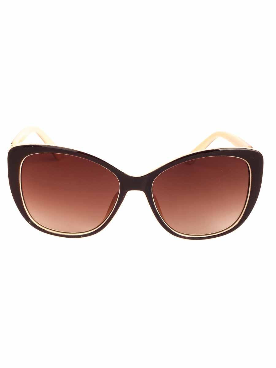 Солнцезащитные очки Luoweite 6309 C3