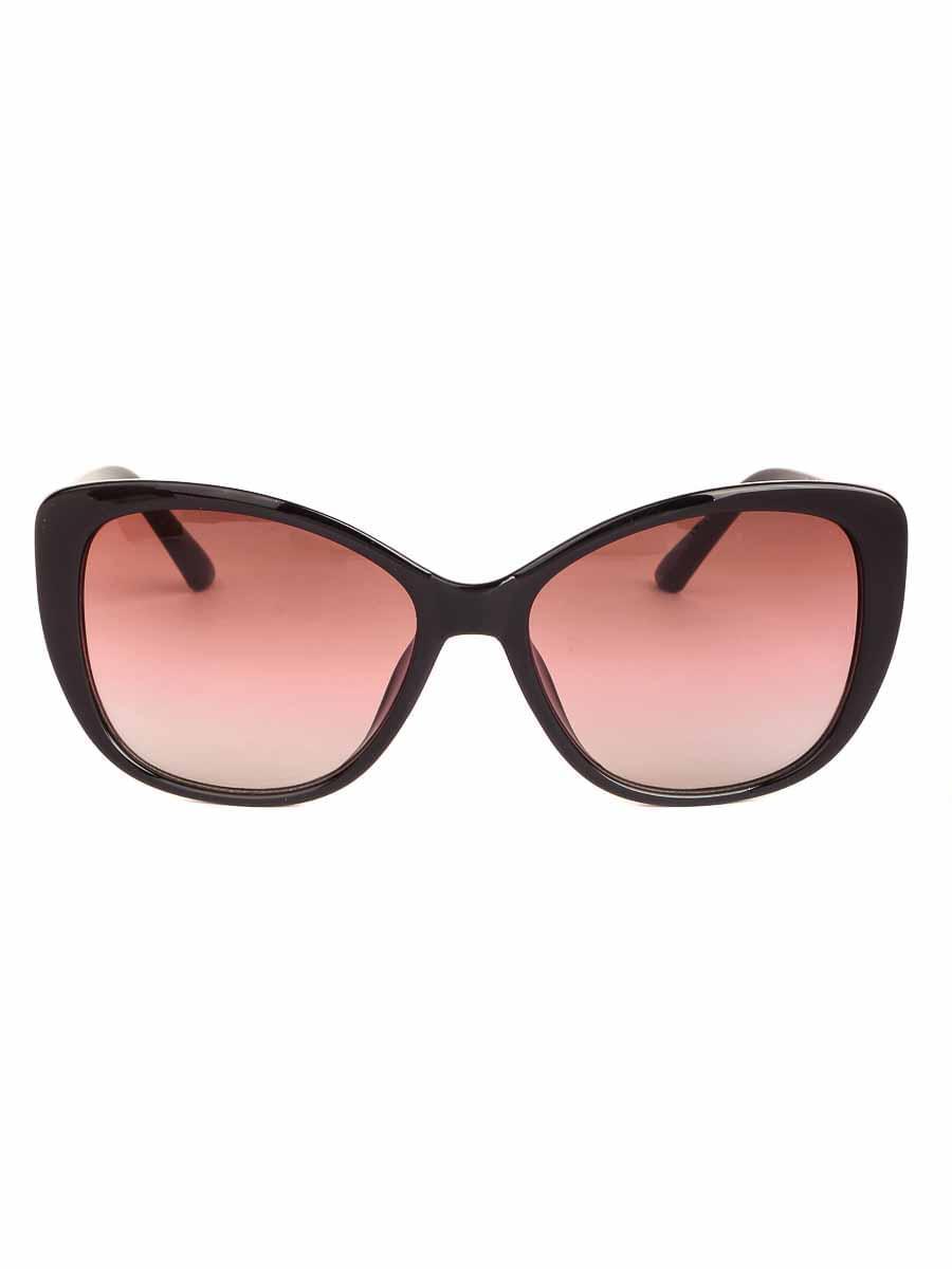 Солнцезащитные очки Luoweite 6309 C5