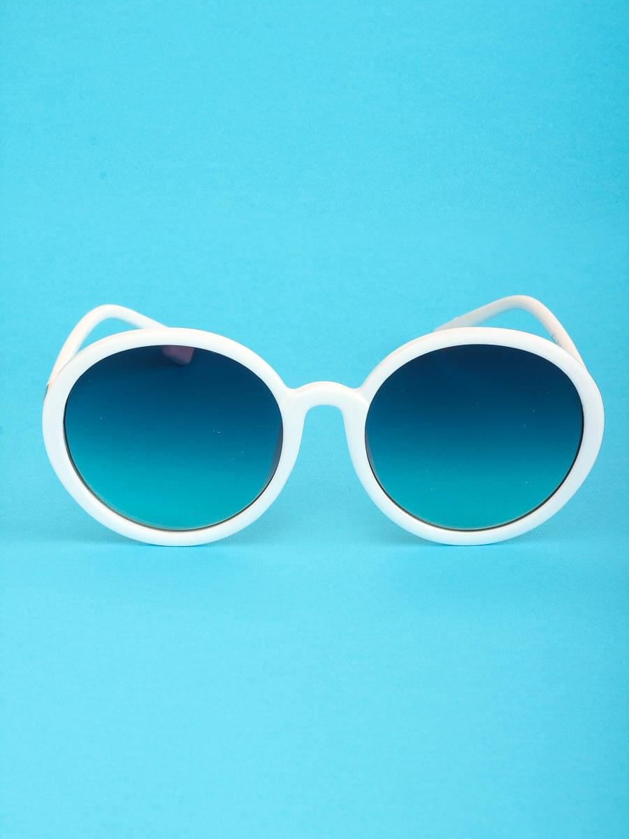 Солнцезащитные очки Luoweite 6315 C6