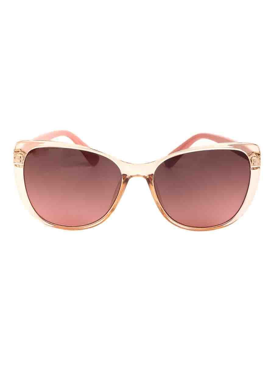 Солнцезащитные очки Luoweite 6352 C3