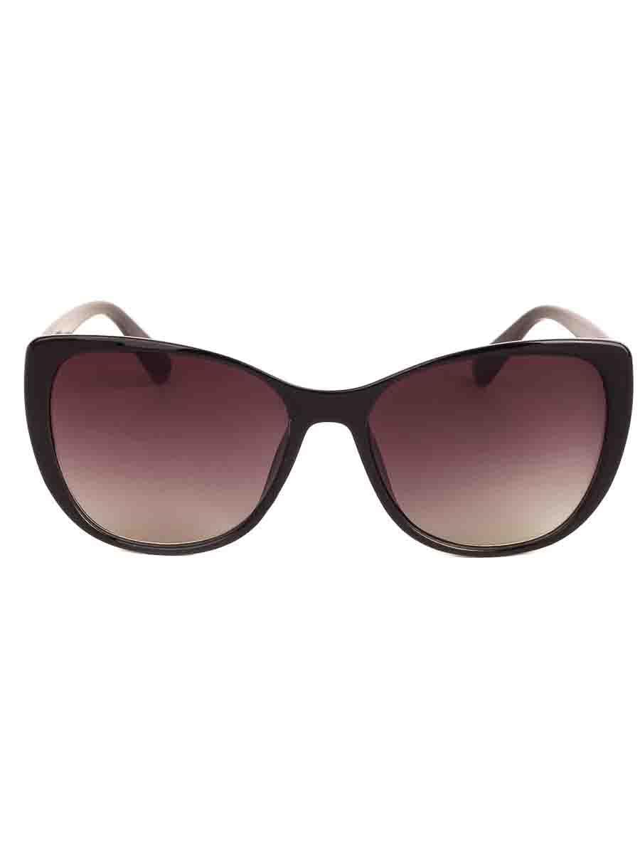 Солнцезащитные очки Luoweite 6352 C5