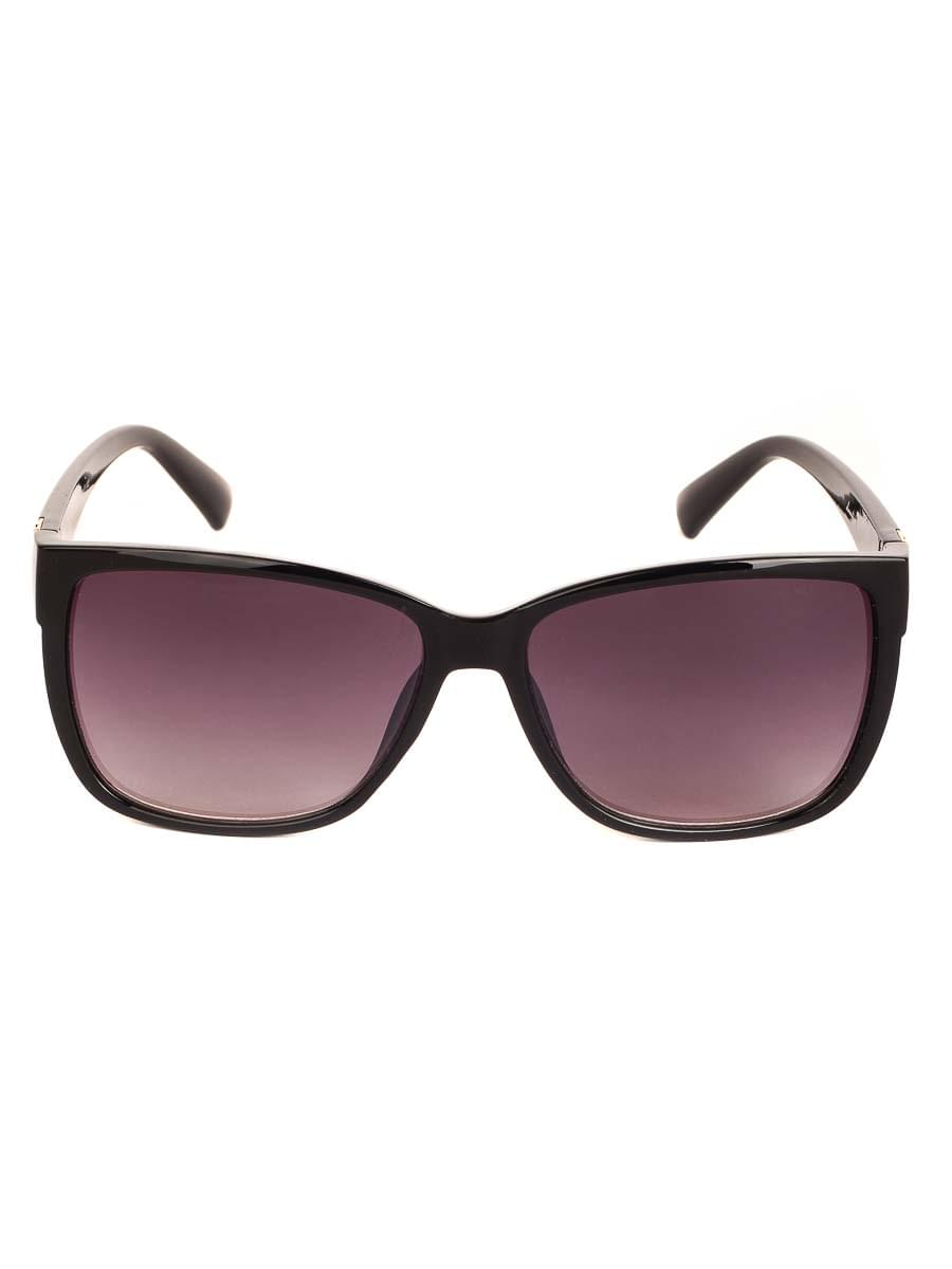 Солнцезащитные очки Luoweite 6353 C1