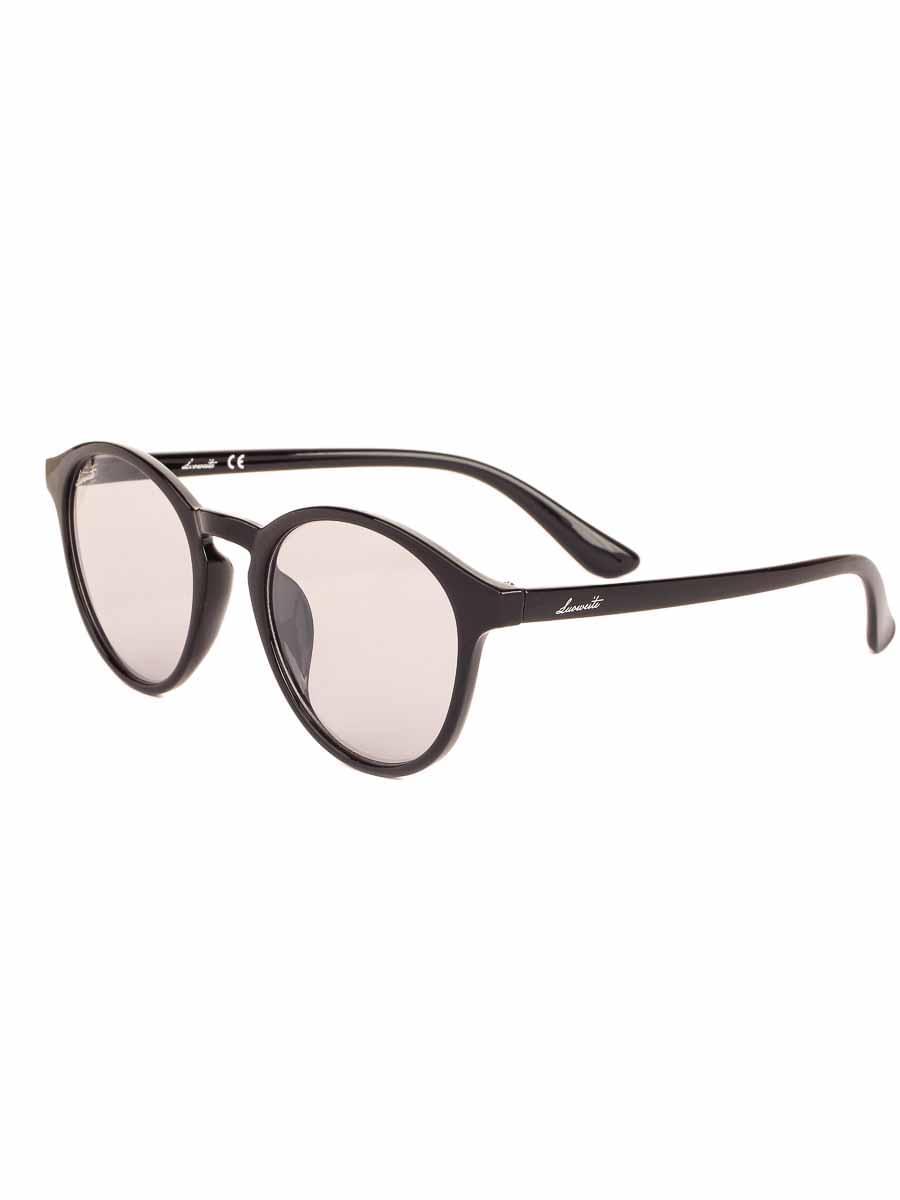 Солнцезащитные очки Luoweite 6501 C4