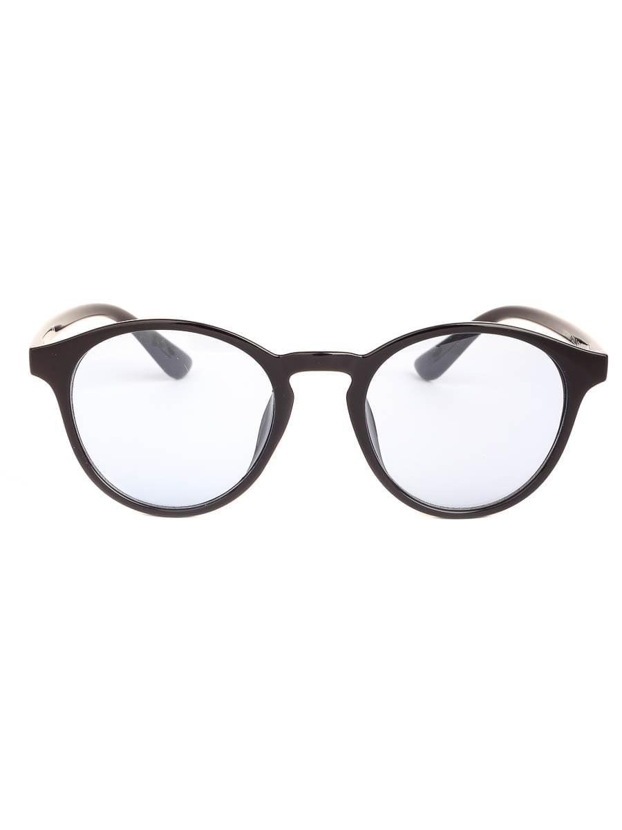 Солнцезащитные очки Luoweite 6501 C5