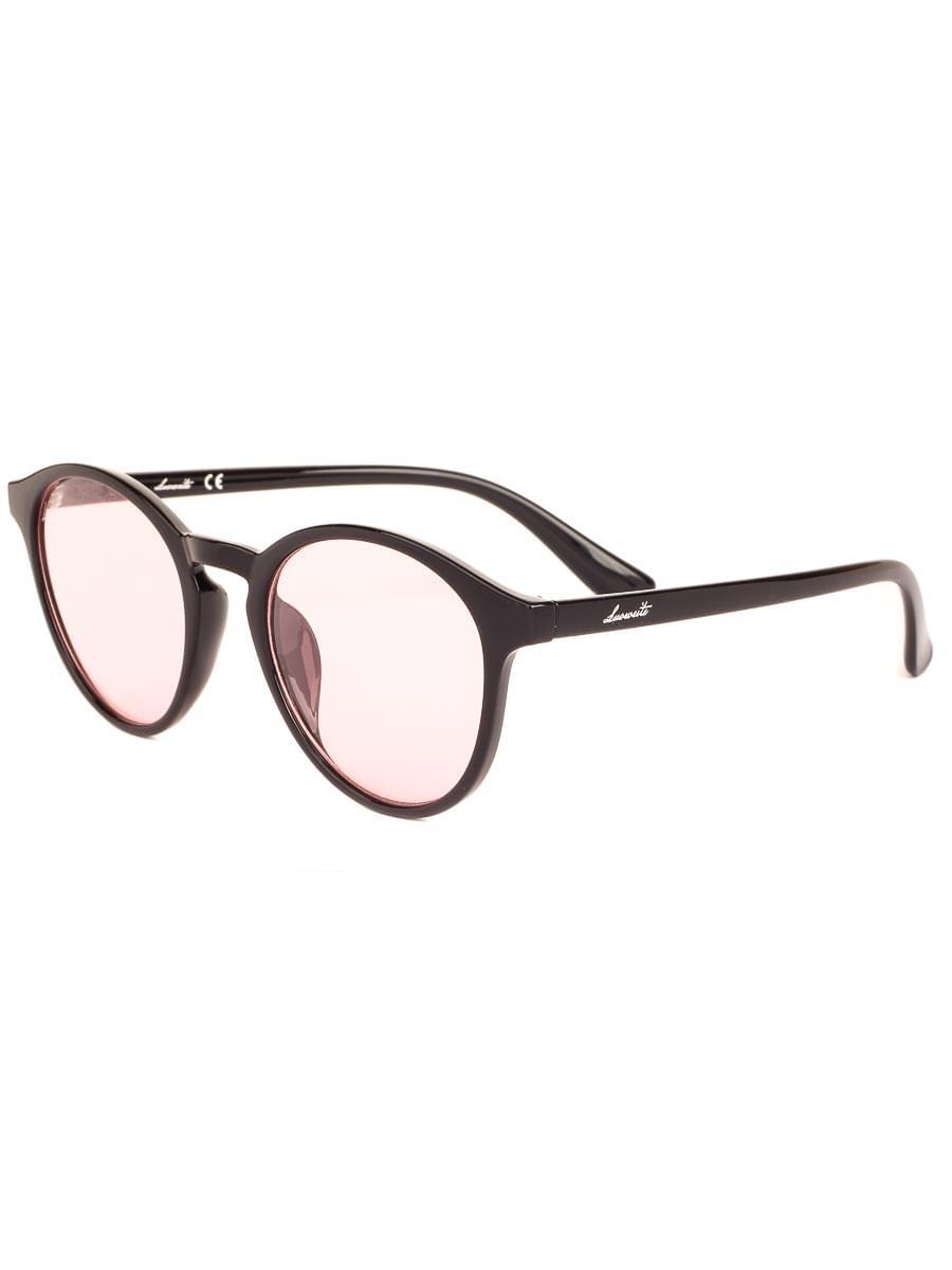 Солнцезащитные очки Luoweite 6501 C6