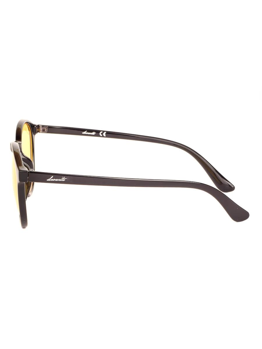 Солнцезащитные очки Luoweite 6501 C7