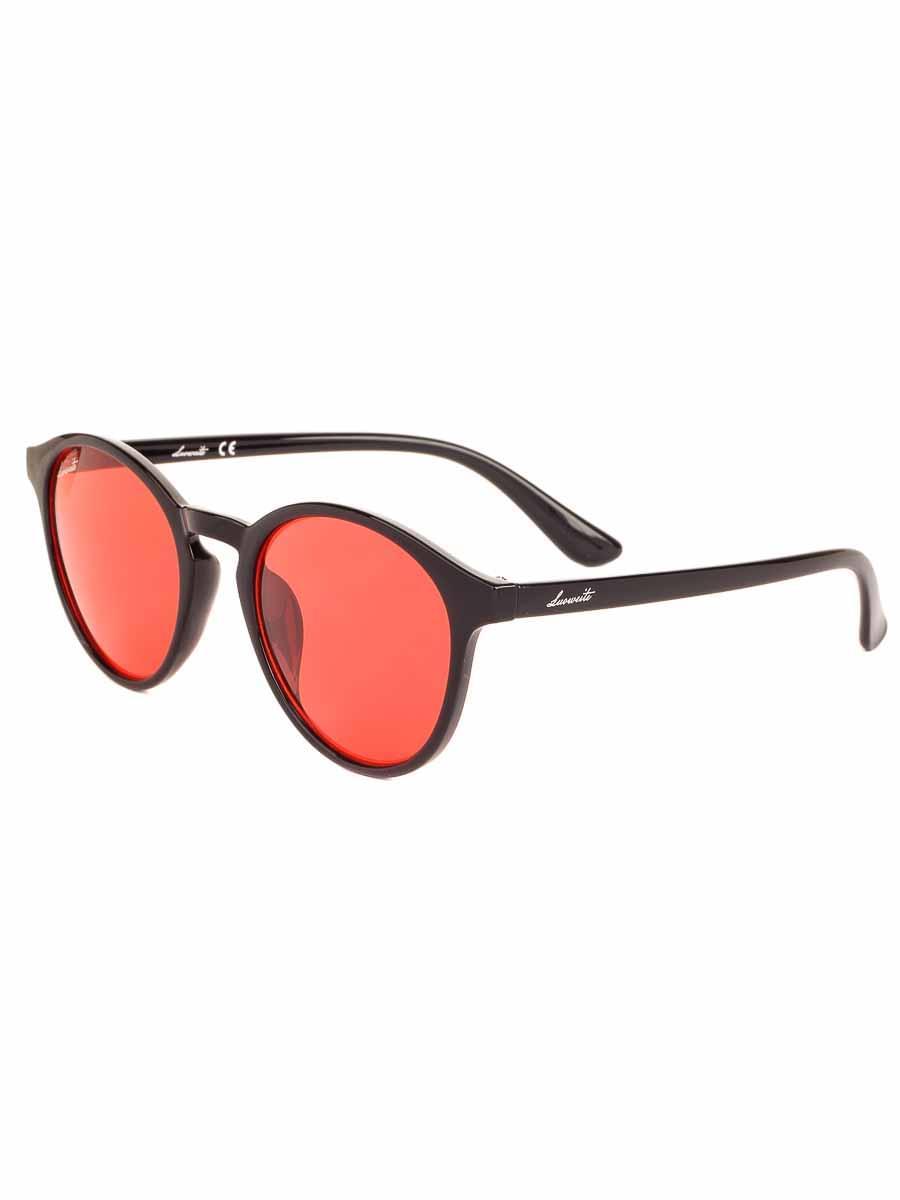 Солнцезащитные очки Luoweite 6501 C8