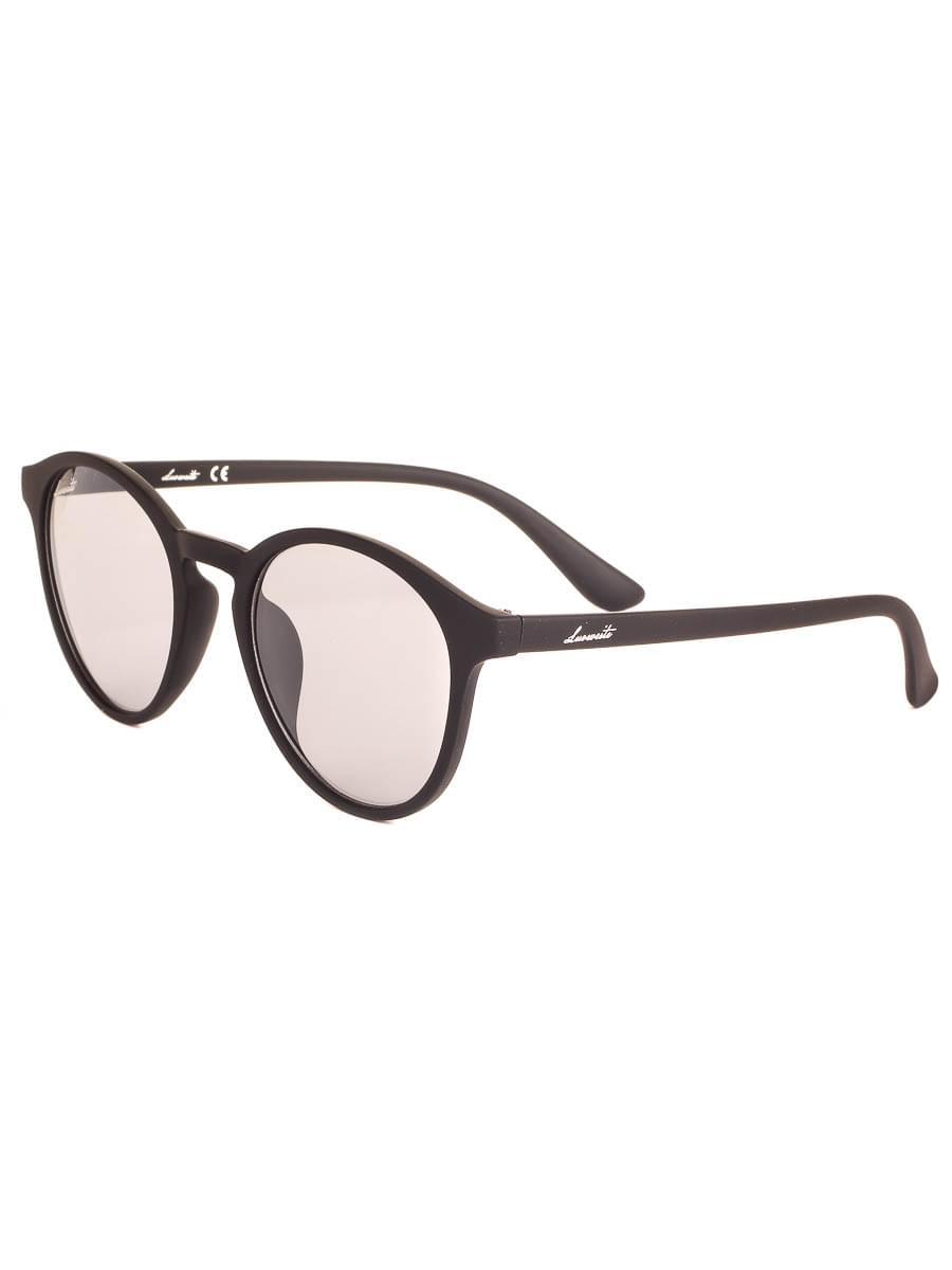 Солнцезащитные очки Luoweite 6501 C9