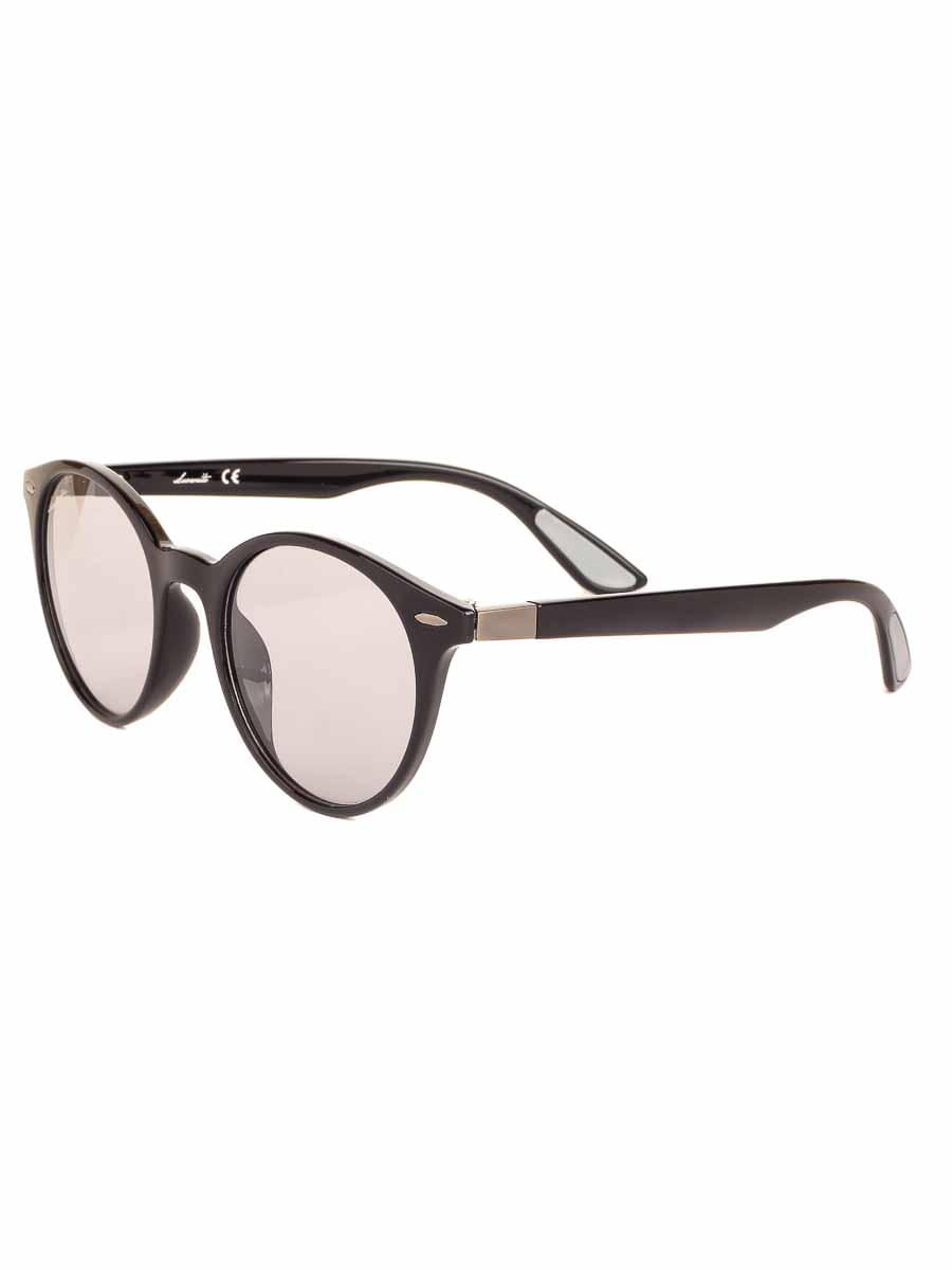 Солнцезащитные очки Luoweite 6502 C4