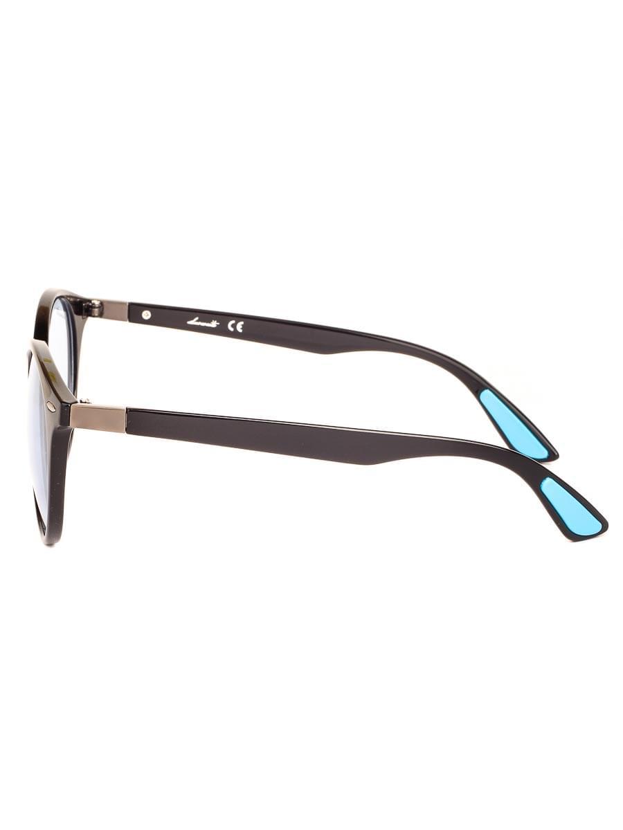 Солнцезащитные очки Luoweite 6502 C5