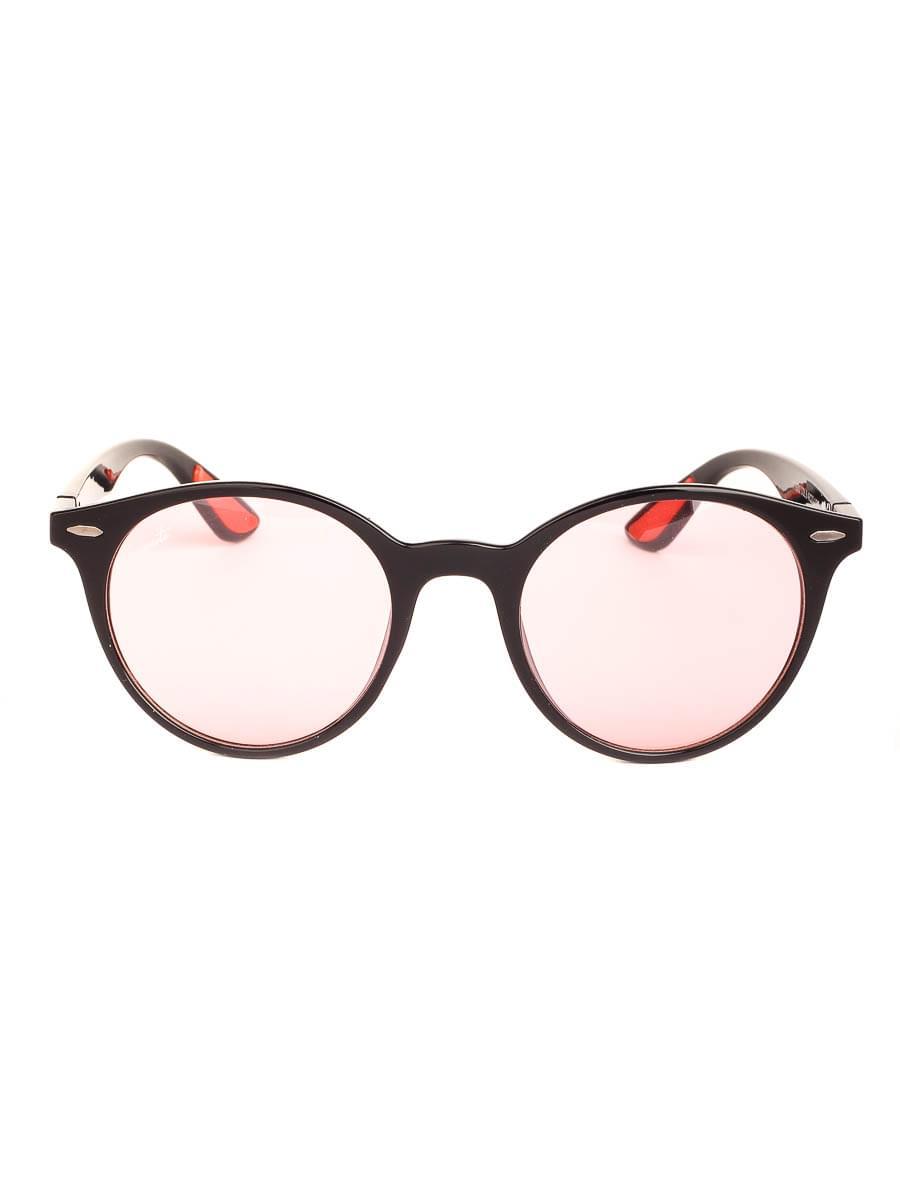 Солнцезащитные очки Luoweite 6502 C6