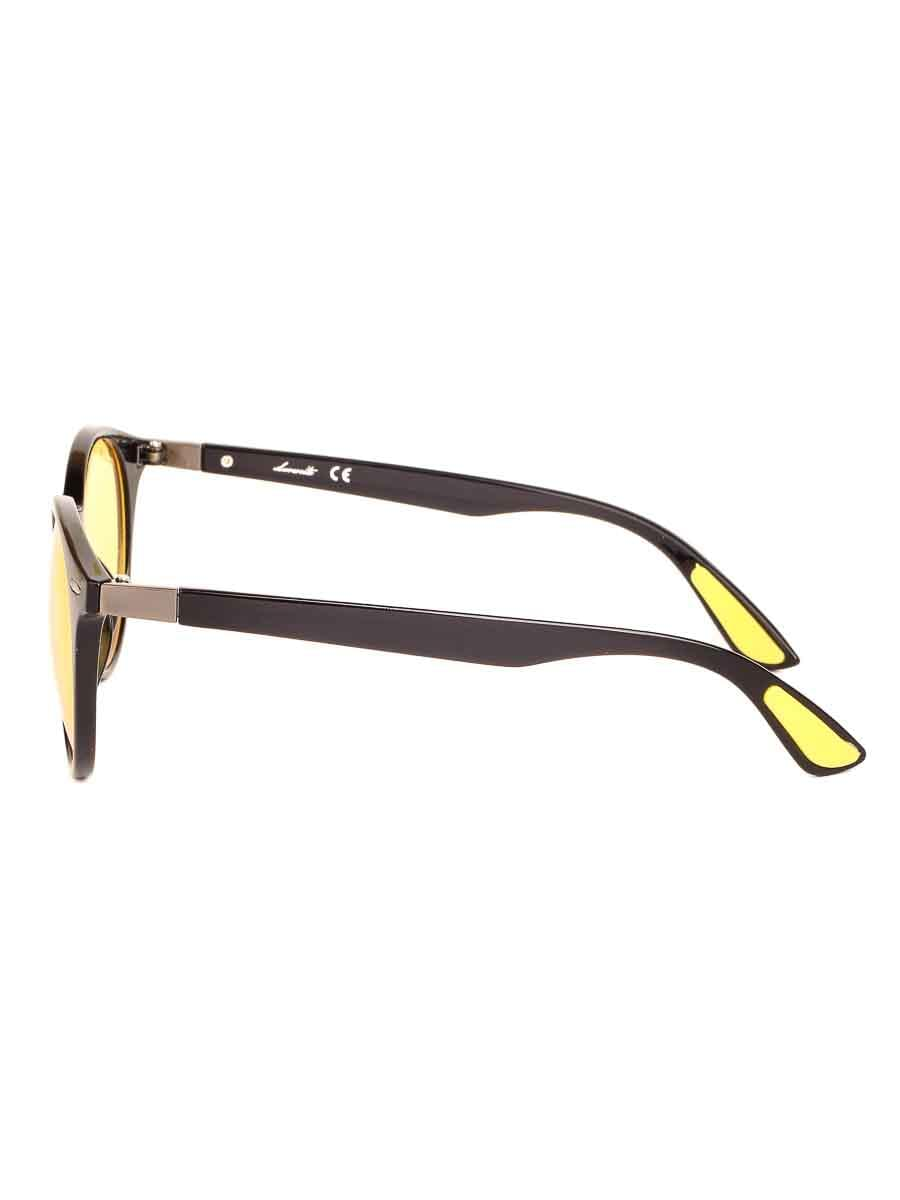 Солнцезащитные очки Luoweite 6502 C7