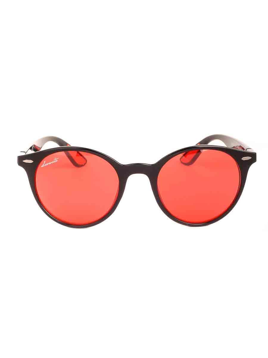 Солнцезащитные очки Luoweite 6502 C8