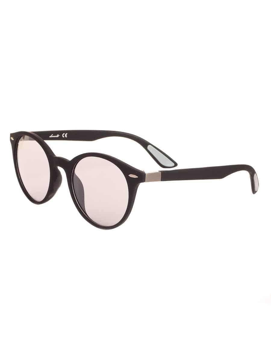Солнцезащитные очки Luoweite 6502 C9