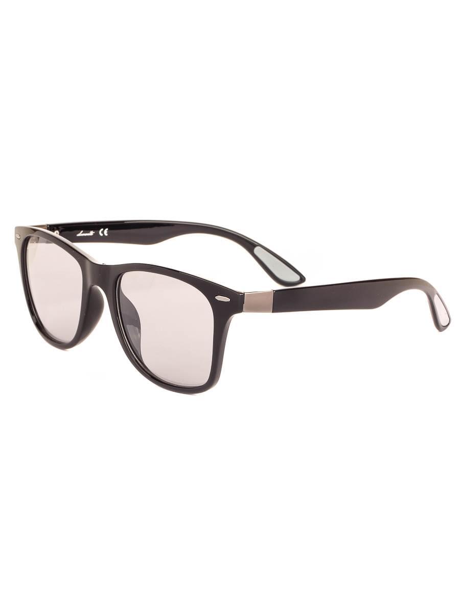 Солнцезащитные очки Luoweite 6503 C4
